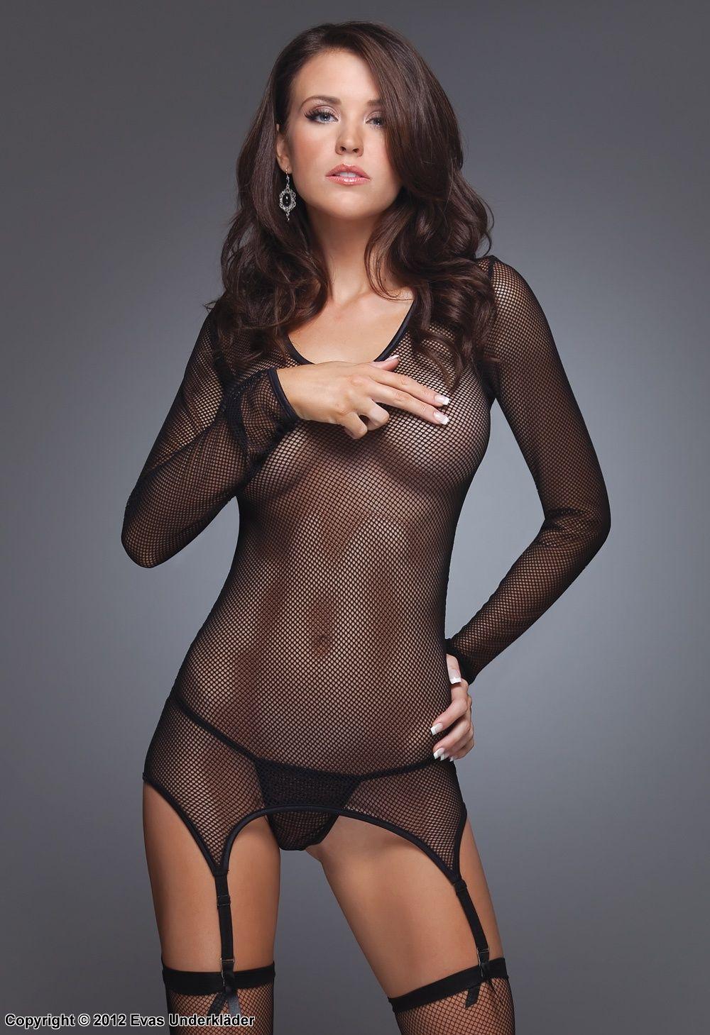 sex i luleå erotiska underkläder online
